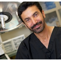 Plastic Surgeon Sacramento