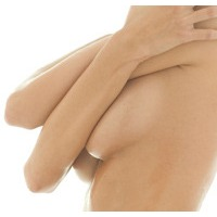 Breast Surgery Sacramento